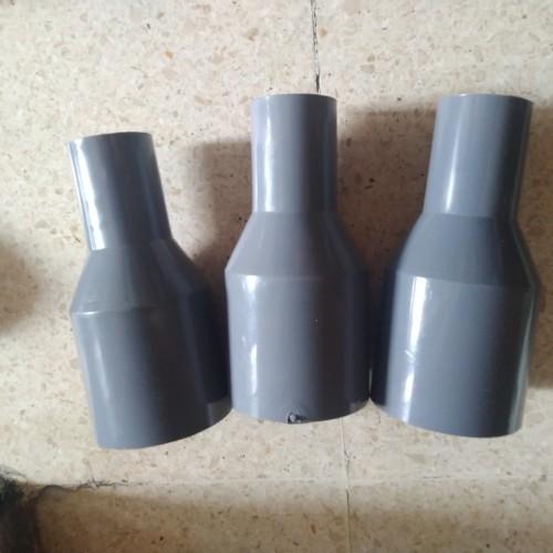 Foto Produk reducing soket 2 dim ke 1 dim dari pesma agrofarm