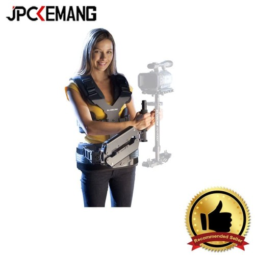 Foto Produk Glidecam Smooth Shooter dari JPCKemang