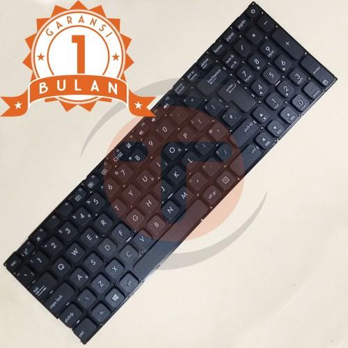 Foto Produk Keyboard Asus X541 X541 X541U X541UA X541UV X541S X541SC BIG ENTER dari TERA KOMPUTER KEPANJEN