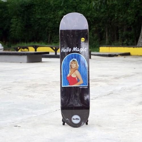 Foto Produk Magic series size 8 dan 8.25 dari Hello Skateboards