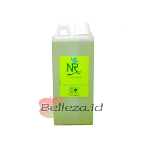 Foto Produk NR Hair Tonic 1000ML dari belleza.id