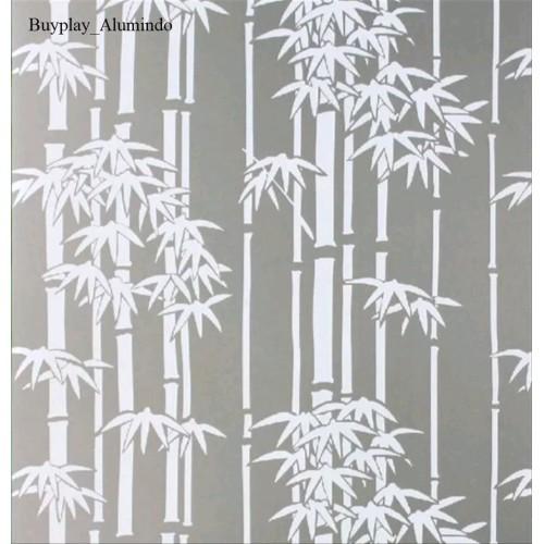 Foto Produk stiker kaca jendela murah 9534 Bambu dari buyplay_Alumindo