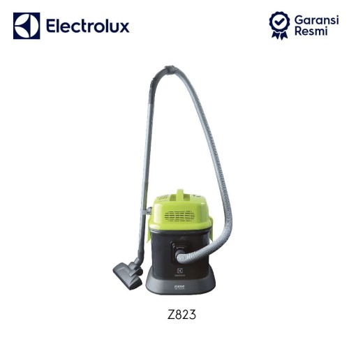 Foto Produk Vacuum Cleaner ELECTROLUX Z823 / Z 823 dari Electrolux Official