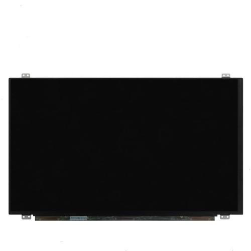 Foto Produk Jual original LCD laptop MSI GP62MVR 7RF LEOPARD PRO dari Toko partlaptop notebook