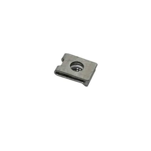 Foto Produk Nut Clip 6mm Sonic 150R K56 Supra GTR 150 K56F 90201KPR901 dari Honda Cengkareng