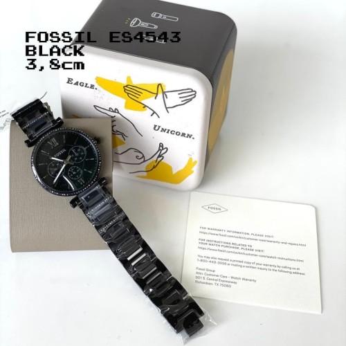 Foto Produk READY.FOSSIL ES4543 BLACK dari ferliarj16