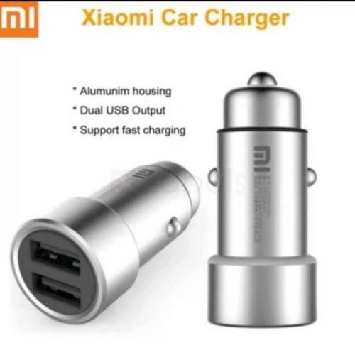 Foto Produk charger mobil xiaomi dari delicia boutique