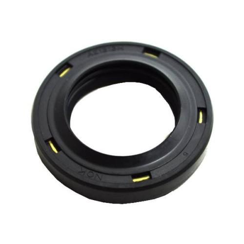 Foto Produk Oil Seal 25X40X7 CRF 150L K84 91252KCY671 dari Honda Cengkareng