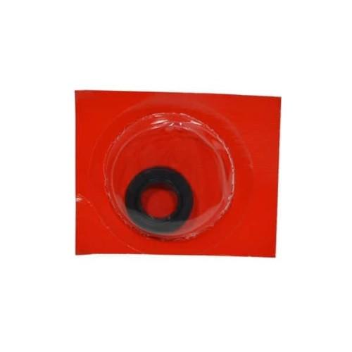 Foto Produk Oil Seal 16x28x7 CB150 StreetFire Sonic 150R Supra X125 FI 91204MC7003 dari Honda Cengkareng