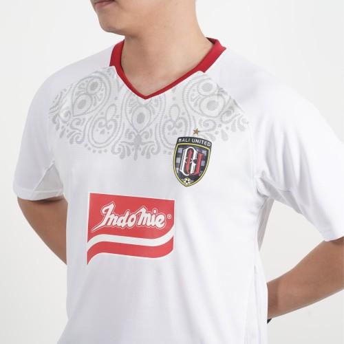 Foto Produk Bali United Jersey Ori Away AFC - L dari Bali United Official