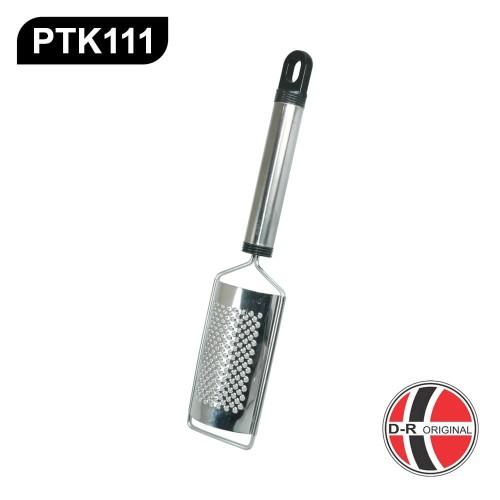 Foto Produk Parutan / Pemarut / Grater IDEAL PTK111 (Panjang 25cm) dari IDEAL Official