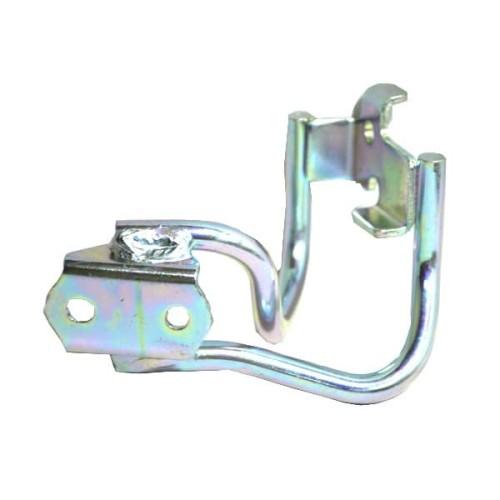 Foto Produk Stay B Brake Hose Joint ADV 150 PCX 150 K97 50330K97N11 dari Honda Cengkareng