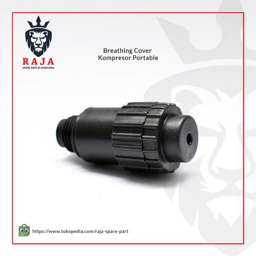 Foto Produk Breathing Cover Lakoni dari RAJA SPARE PART