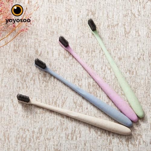 Foto Produk Pepsodent Toothbrush Sikat Gigi Double Care Sensitive Soft-yoyosoo dari yoyosoo