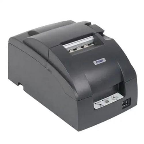 Foto Produk Printer Kasir EPSON TM-U220B (Dot Matrix) dari Auto Pilot Store