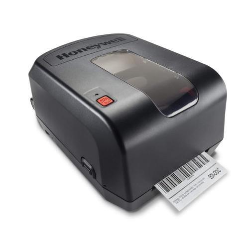 Foto Produk Printer Barcode HONEYWELL PC42T dari Auto Pilot Store