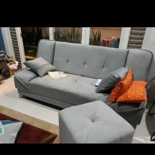 Foto Produk Sofa Bed dari wilson Interior