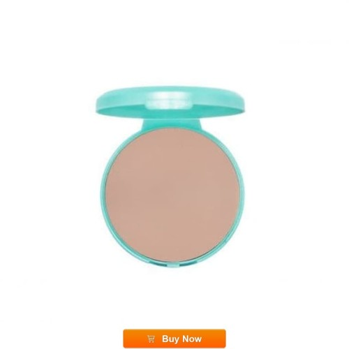 Foto Produk Wardah Refill Everyday Luminous Compact Powder 04 Natural 14 gr dari Melissa Cosmetics