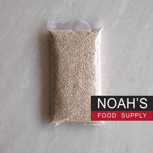 Foto Produk JELAI JALI JALI 1KG BARLEY 1 KG IMPORT IMPOR HOLLAND dari Noah Food Supply