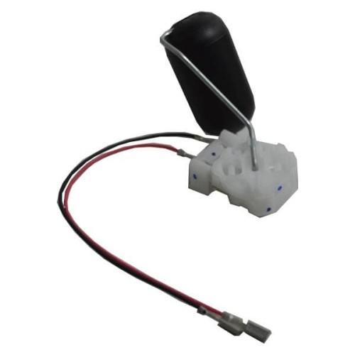 Foto Produk Pelampung Bensin Fuel Unit Supra GTR 150 37800K56N11 dari Honda Cengkareng