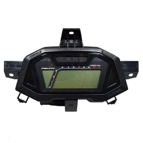 Foto Produk Speedometer Meter Assy Comb Supra GTR 150 37100K56NJ1 dari Honda Cengkareng