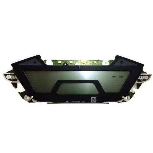 Foto Produk Lcd Meter Comp New CB150R Streetfire K15M 37130K15601 dari Honda Cengkareng