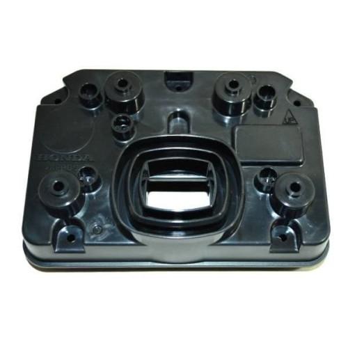 Foto Produk Case Under Assy ADV 150 37103K0WN01 dari Honda Cengkareng