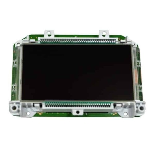 Foto Produk LCD Meter Comp ADV 150 37101K0WN01 dari Honda Cengkareng
