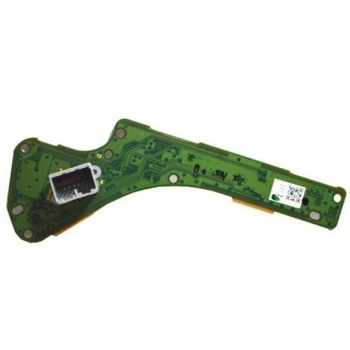 Foto Produk Indicator Comp ABS ADV 150 37601K0WN11 dari Honda Cengkareng