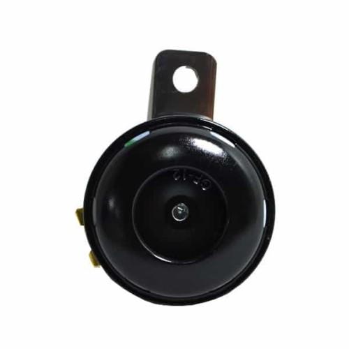 Foto Produk Klakson Horn Comp Scoopy eSP K93 38110K93N01 dari Honda Cengkareng