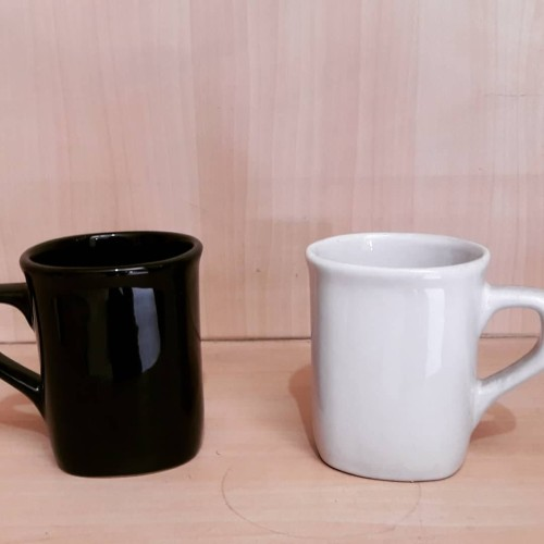 Foto Produk Mug Nescafe / Mug unik untuk souvenir dari RJ_shop316