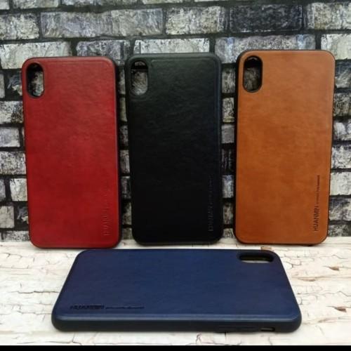Foto Produk samsung a51 Premium softcase case kulit dari cahayanaga