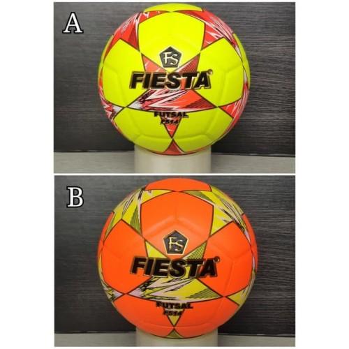 Foto Produk Bola Futsal Fiesta dari Raffa-Sport