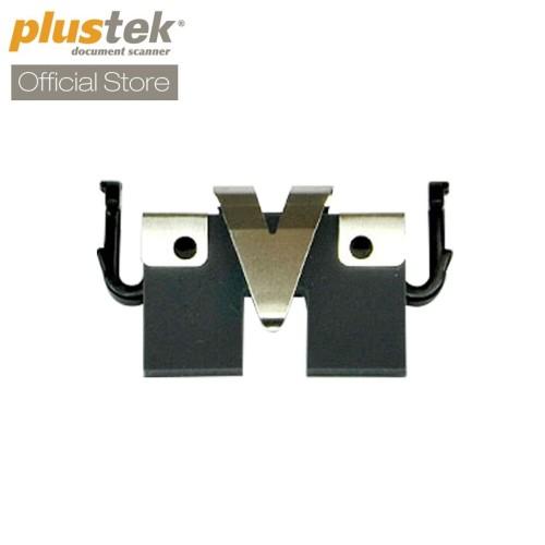 Foto Produk Plustek Pick-Up Pad Scanner AD450, AD460 dari Plustek Indonesia