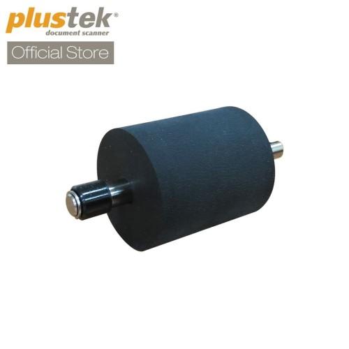 Foto Produk Plustek Pick-Up Roller Scanner PS30D, PS3060U,PS388U dari Plustek Indonesia