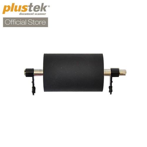 Foto Produk Plustek Pick-up Roller Scanner SC8016U dari Plustek Indonesia