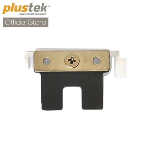 Foto Produk Plustek Pick-Up Pad Scanner PL1530, PN2040, PL3060, PL4080 dari Plustek Indonesia