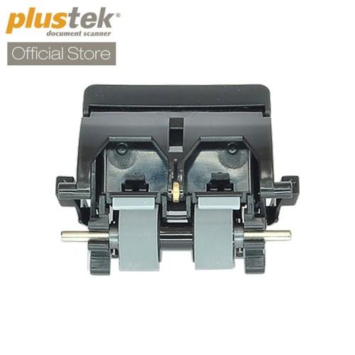 Foto Produk Plustek Pick-Up Pad SC8016U dari Plustek Indonesia