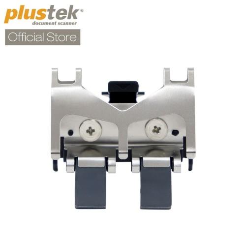 Foto Produk Plustek Pick-Up Pad Scanner PS30D, PS3060U, PS388U dari Plustek Indonesia