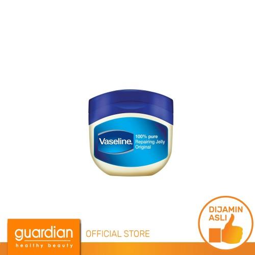 Foto Produk VASELINE REPAIRING JELLY 50ML dari Guardian Official Store