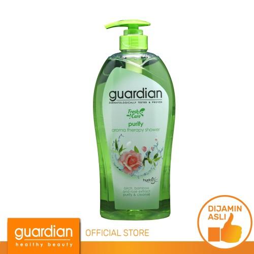 Foto Produk Guardian Freshcare Purify Bodywash 1 L dari Guardian Official Store