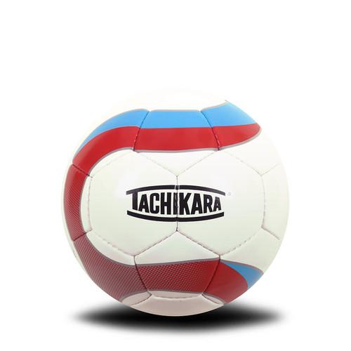 Foto Produk Tachikara Futsal Ball Ginga dari Proteam Indonesia