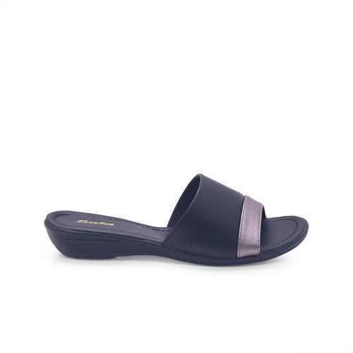 Foto Produk BATA Sandal Wanita RENZA - 6916417 - 37 dari Bata Official Store