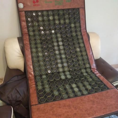 Foto Produk Kasur-Matras Giok Kesehatan Jangsu Ukuran 100x200cm dari bintang global group