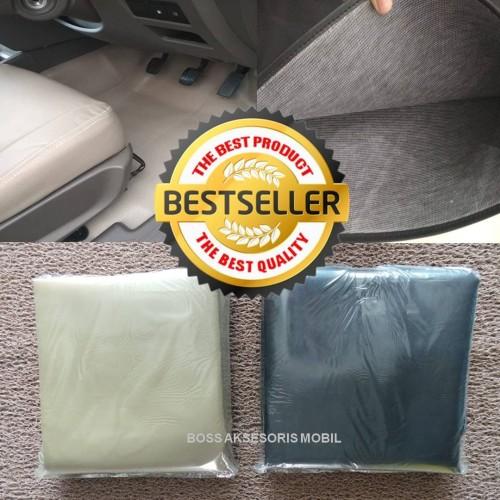 Foto Produk Karpet dasar innova avanza calya rush brio xpander terios sigra ayla dari Boss Aksesoris Mobil