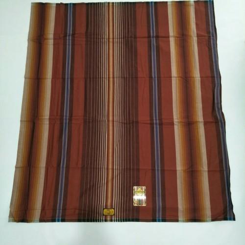 Foto Produk sarung wadimor dari toko sarung sajadah