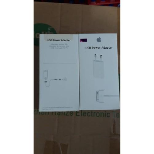 Foto Produk CHARGER KABEL ORIGINAL IPOD IPHONE 3 4 4S IPAD 1 2 3 IPAD2 IPAD3 IPAD1 dari ORIGINAL CHARGER