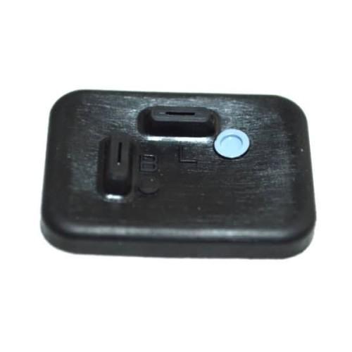 Foto Produk Cover Seal BeAT eSP K81 Vario 125 eSP K60 38307GJ1014 dari Honda Cengkareng