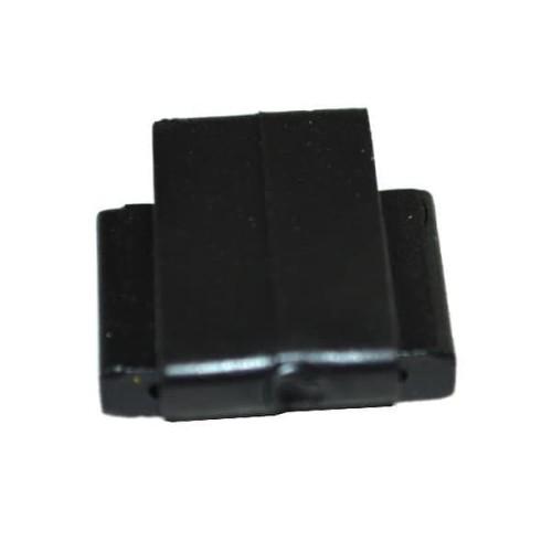 Foto Produk Suspension Relay Supra GTR 150 38306GE7000 dari Honda Cengkareng