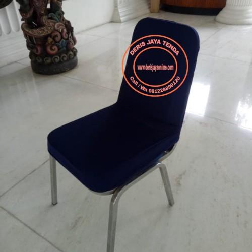 Foto Produk Ready Sarung Kursi Futura 1/2 Body dari DERIS JAYA TENDA